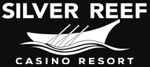 System Administrator role from Silver Reef Casino in Ferndale, Washington