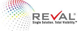 Reval Inc