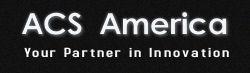 ACS-America, Inc.