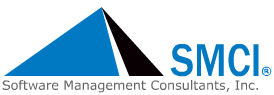 Software Management Consultants, Inc.