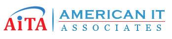 American IT Associates