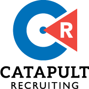 Senior C# / WPF Engineer role from Catapult Recruiting in Las Vegas, NV