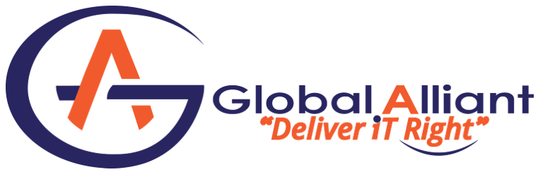 Docker Engineer and Administrator role from Global Alliant Inc in Washington D.c., DC