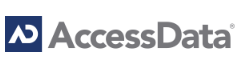 Accessdata Corp