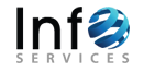 Android developer role from Info Services LLC in Mclean, VA