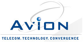 Avion Systems, Inc