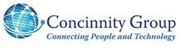 Concinnity Group