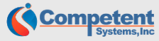 AngularJS / Front End / Java Script Developer role from Competent Systems, Inc in Dallas, TX