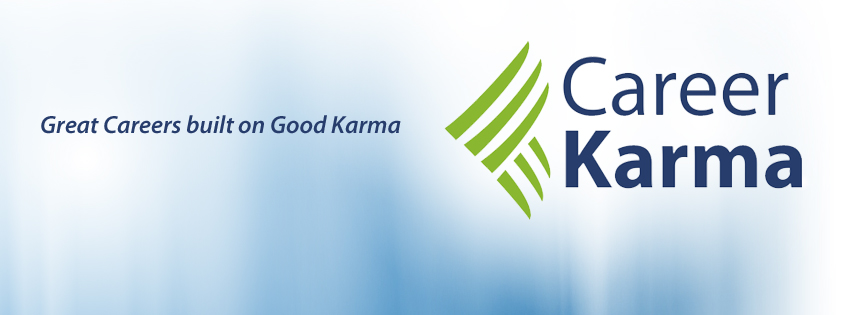 Career Karma Inc