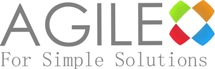 Agile Information Technology Services Inc.