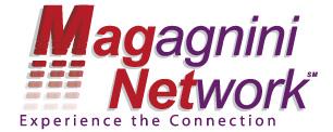 Magagnini Network, LLC