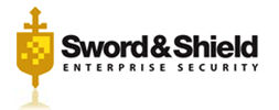 Sword & Shield Enterprise Security, Inc.