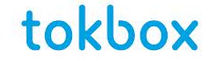 TokBox, Inc.