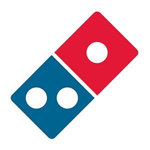 International QA Lead role from Domino's Pizza in Ann Arbor, MI