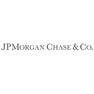 Machine Learning Engineer role from JPMorgan Chase & Co. in Houston, TX