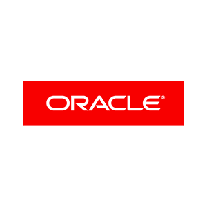 Oracle EBS Applications DBA role from Oracle Corporation in Dayton, OH