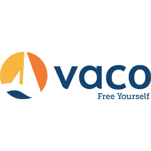 Sr. PHP Developer role from Vaco Technology in Columbus, OH