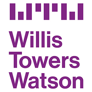 C# .NET Software Developer role from Willis Towers Watson in Houston, TX