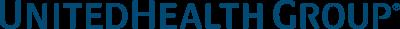 UnitedHealthGrop logo
