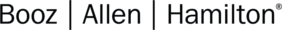 Booze Allen logo