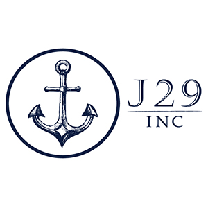Project Manager (Senior) - J29 Inc - Annapolis, MD | Dice com