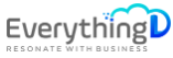 Python Developer role from EverythingD in San Francisco, CA