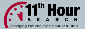 11th Hour Search LLC