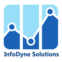 Enterprise Security Engineer (REMOTE POSITION ) role from Infodyne Solutions in Washington D.c., DC