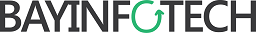 Clinical Data Associate role from Bayinfotech in Foster City, CA