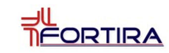 Python Developer role from FORTIRA INC. in New York, NY