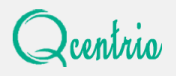 Quality Control Underwriter role from Qcentrio in Dallas, TX