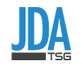 Automation Engineer role from JDA TSG in Culver City, CA