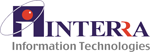 cyber Security Engineer role from Interra Information Tech in Washington D.c., DC