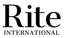 Talend Developer role from Rite International Group, Inc in Reston, VA