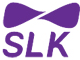 Java Developer role from SLK America Inc. in Cincinnati, OH
