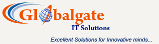 Dot net (C#) developer role from Globalgate IT Solutions, LLC in Charlotte, NC