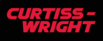 Software QA Engineers role from Curtiss Wright in Tigard, OR