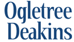 Help Desk Supervisor role from Ogletree  Deakins in Greenville, SC