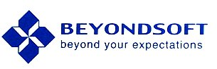 Beyondsoft Consulting Inc.