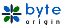 ByteOrigin LLC