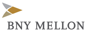 BNY Mellon Corporation