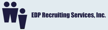 EDP Recruiting Services