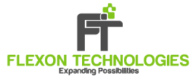 Entry Level Business Analyst role from Flexon Technologies Inc. in Pleasanton, CA