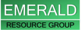 Emerald Resource Group