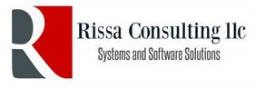 AWS Python Position::Houston, TX role from Rissa Consulting LLC in Houston, TX