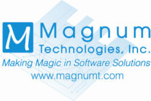 Maximo Analyst role from Magnum Technologies, Inc. in Sunnyvale, CA