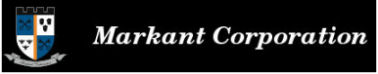 Markant Corporation