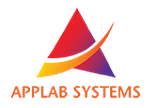 AppLab Systems Inc
