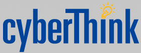 Python Developer role from cyberThink, Inc. in Saint Paul, MN