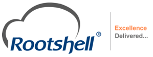 Rootshell Enterprise Technologies Inc.